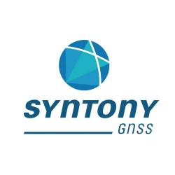 SYNTONY Awarded ONEWEB Contract
