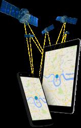 Trimble Rolls Out Catalyst GNSS Receiver, xFill Technology
