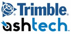 Trimble Announces Plans to Buy Ashtech