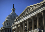 High-Integrity Global Positioning at Issue as Congress Works Through 2011 GPS Funding