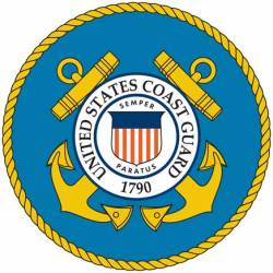 Coast Guard's New Cybersecurity Strategy Encompasses GPS