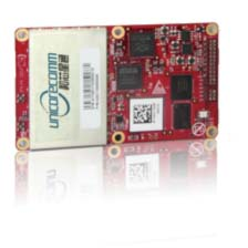 Unicore Releases High-End, High-Precision UB380 GNSS Receiver Board