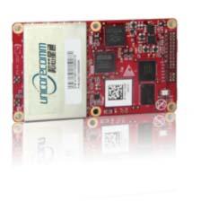 u-blox Offering the First High Precision GNSS Module Based on u blox