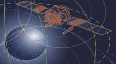 Lockheed Martin Wins GPS IIIA Contract