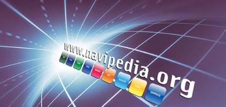 WP-navipedia-500px.jpg