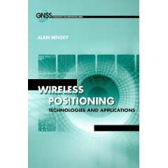 Wireless Positioning: Technologies and Applications