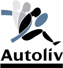 Autoliv Introduces GPS-Aided Electronic Horizon Module at the ITS World Congress