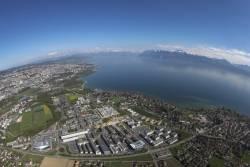 ENC 2017: European Navigation Conference