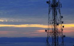 KTN ICT: Technology for Radio Coexistence