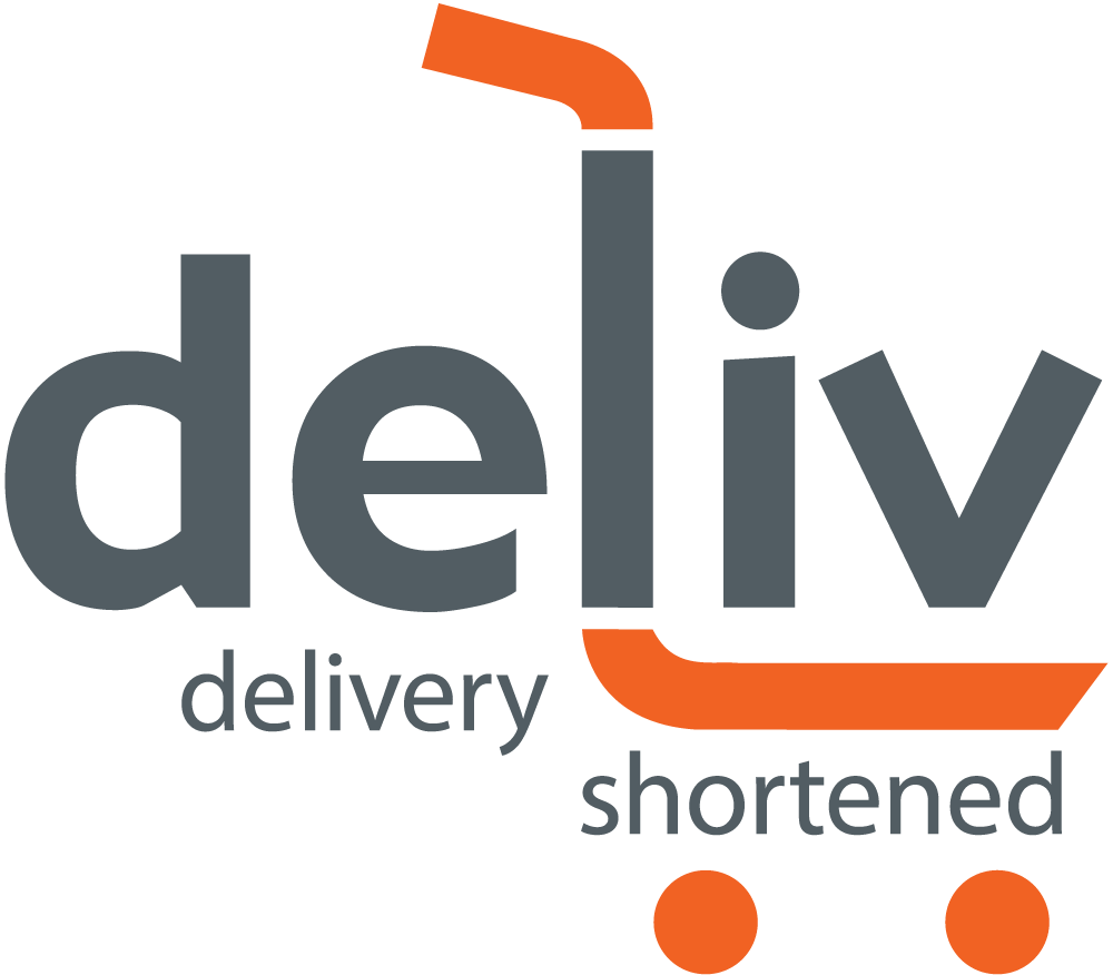 GPS-Aided Crowdshipping: TwedEx and Deliv