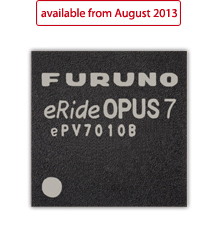 Furuno to Launch New Multi-GNSS Receiver Chips, Modules This Summer