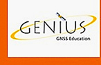 GENIUS Workshop: Signal Processing for Current and Future GNSS Signals
