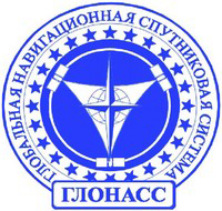 GLONASS CDMA Signals Near Approval