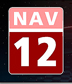 Royal Institute of Navigation NAV Series: GNSS Vulnerability