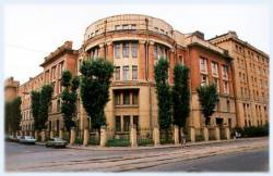 2011 ICINS: International Conference on Integrated Navigation Systems