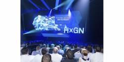 2016 HxGN Live