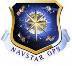 Reading between the Lines: GPS & 2010 National Space Policy