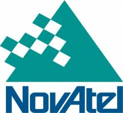 NovAtel Announces New BeiDou Capability for Its GNSS Products
