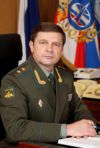 Russia Reschedules GLONASS-K Launch for February 26