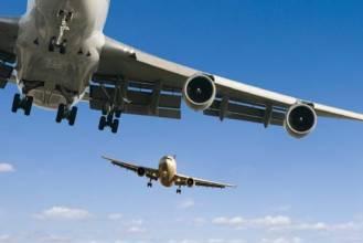 Aviation Grade