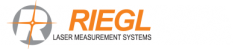 RIEGL LIDAR 2015 Scheduled for Hong Kong and Guangzhou, China