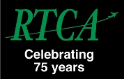 RTCA on Path to Study RF Interference Limits and Tougher GNSS Receivers
