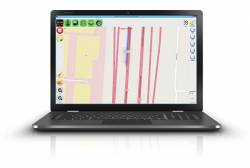 Topcon Announces Upgrade to Smooth Ride Data Collection Software