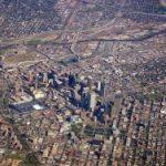 Downtown_Denver_CO