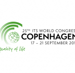 25th ITS World Congress