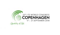 25th ITS World Congress