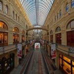 Moscow_GUM_Middle_Line_view_from_2nd_floor