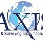 AXIS-GPS Providing Applanix Products, Solutions for Land and Air Survey Customers in Israel