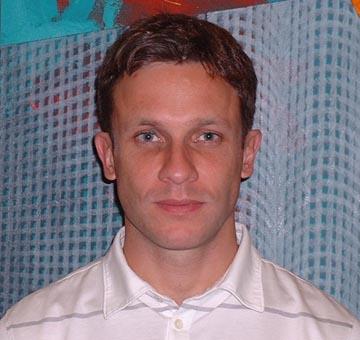 Andrey Soloviev