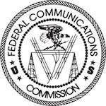 FCC Authorizes New Iridium Terminals, Dismisses GPS Concerns