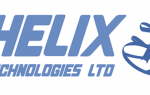 Helix Technologies wins ESA contract to develop multi-frequency GNSS antenna optimized for Galileo