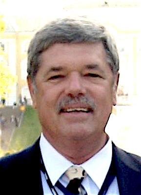 Rick Hamilton