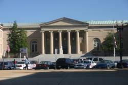 DC_Court_of_Appeals