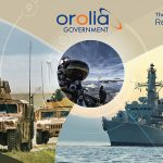 Orolia Presenting Assured PNT Solutions at Eurosatory in Paris