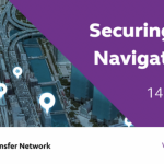 "Innovate UK / KTN Hosting Technology Seminar: ""Securing Positioning, Navigation & Timing"""