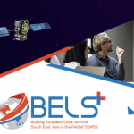 Barcelona to Ring in BELS+ Workshop, GNSS Data Processing Training