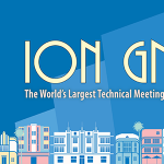 ION GNSS+ Slated for Sept. 24-28 in Miami