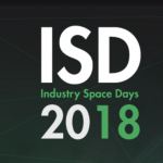 Industry Space Days Returns to European Space Research and Technology Center in Sept.