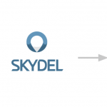 GMV and Tecnobit to Tailor Skydel SDX GNSS Simulator for Europe