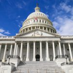 Final Defense Authorization Act Supports GPS Spending, Cuts Back-Up