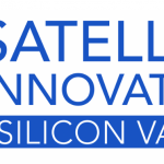 Satellite Innovation 2018 logo