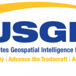 United States Geospatial Intelligence Foundation Announces Two New Board Members