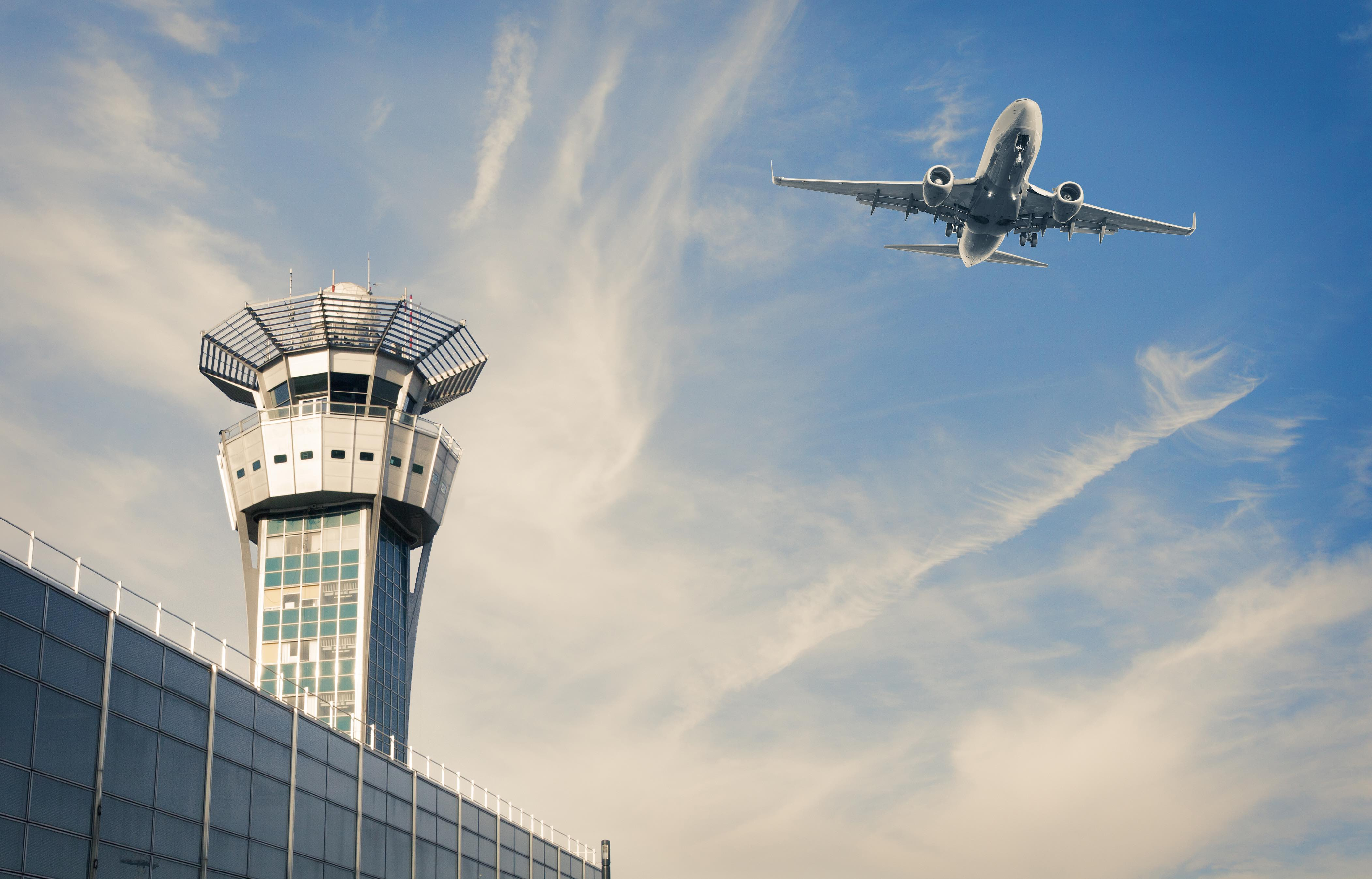 GNSS Spoofing and Aviation: An Evolving Relationship