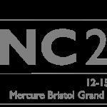 International Navigation Conference 2018