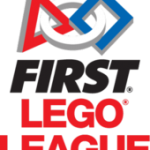 FIRST_Lego_League_small