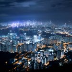 HONG KONG andrew-wulf-311064-unsplash